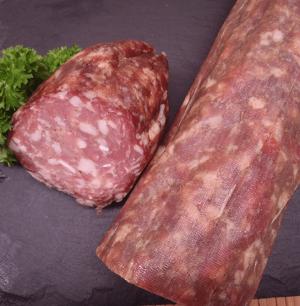 Brunswijker vleeswaren
