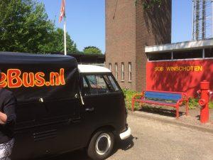 barbecuebus.nl