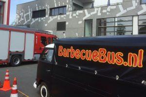 barbecuebus
