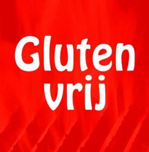 Glutenvrij pakket